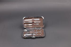 小工具盒展示